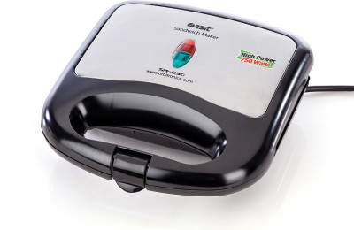 Orbit SM-690 2 Slice Sandwich Maker