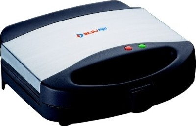 Bajaj-Majesty-SWX-8-Sandwich-Maker