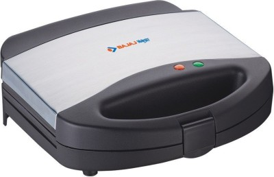 Bajaj-Majesty-New-SWX-7-Sandwich-Maker