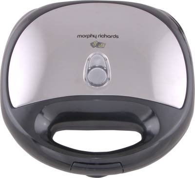 Morphy-Richards-SM3006TWG-Sandwich-Maker