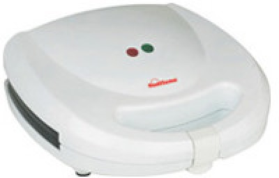 https://rukminim1.flixcart.com/image/400/400/sandwich-maker/5/h/h/sunflame-sf-107-original-imad5hej6h2zq5gf.jpeg?q=90