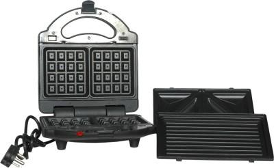 Crompton-Greaves-HGT-3-in-1-Pop-Up-Toaster