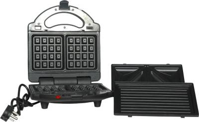 Crompton-Greaves-HGT-3-in-1-Pop-Up-Toaster