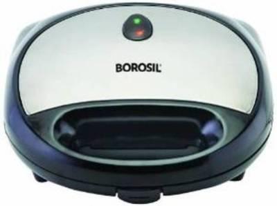 Borosil-Krispy-HASM70ND11-700W-Sandwich-Maker