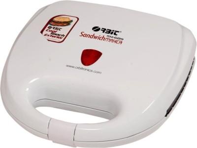 Orbit-SM-689-2-Slice-Sandwich-Maker