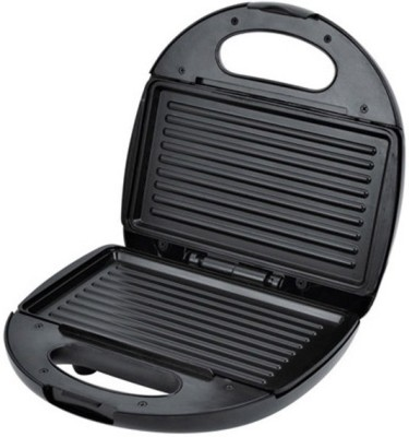 Skyline New VTL 5054 Grill(Black) at flipkart