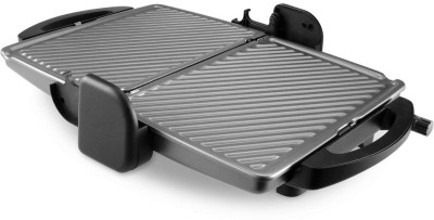Delonghi-CG196.BK-Grill-and-Sandwich-maker