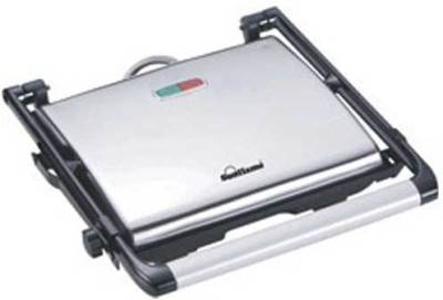 Sunflame-SF-115-Sandwich-Maker