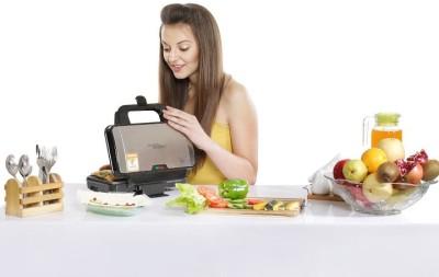 Nova-NSM-2416-Panini-Grill-Sandwich-Maker