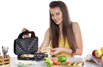 Nova-Designer-NSM-2414-2-Slice-Sandwich-Maker