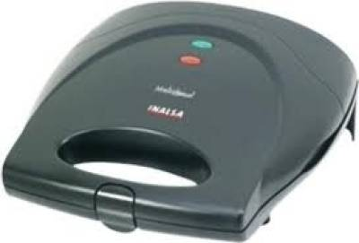 Inalsa-Multimeal-Multi-Grill-Toaster-Sandwich-Maker