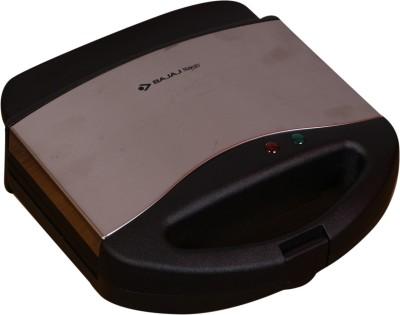 https://rukminim1.flixcart.com/image/400/400/sandwich-maker/b/x/h/bajaj-sandwich-toaster-new-swx-7-original-imaeqxwm7vtbrjfc.jpeg?q=90