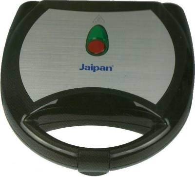 Jaipan-828-Sandwich-Maker
