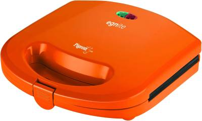 Pigeon-Egnite-750W-Sandwich-Maker