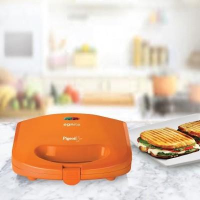 Pigeon-Egnite-750W-Sandwich-Maker