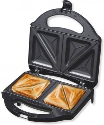 Wonderchef-Prato-4-Slice-Sandwich-maker