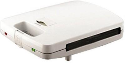Kenwood KE-SM640 Grill(White) at flipkart