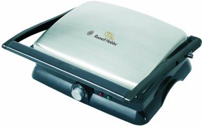 Russell-Hobbs-RST200CG-Sandwich-Maker