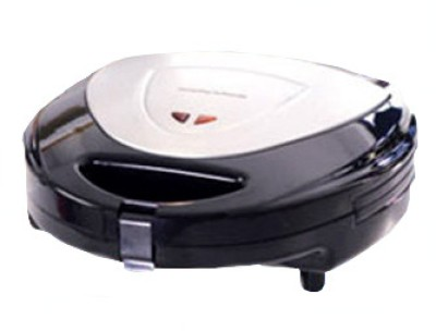 Morphy-Richards-Toast,-Waffle-&-Grill-Sandwich-Maker