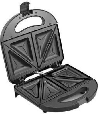 36f489428e8 Sandwich Makers Online Price List
