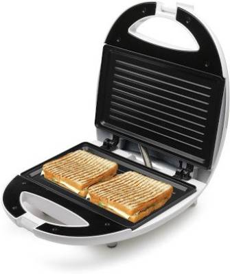 Nova-NSG-2444-2-Slice-Grill-Sandwich-Maker