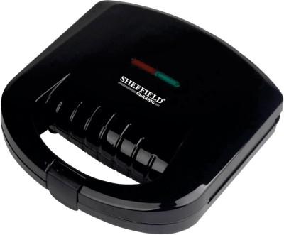Sheffield-Classic-SH-6008-P-2-Slice-Sandwich-Toaster