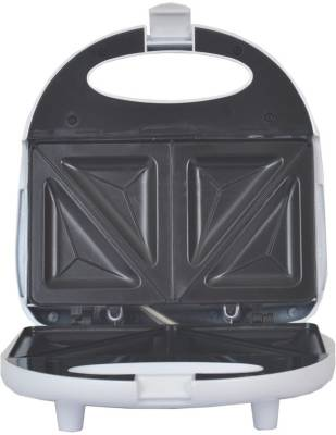 Nova-NSM-2412-2-Slice-Sandwich-Maker