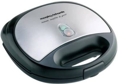 Morphy-Richards-SM-3006-Sandwich-Maker
