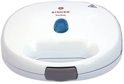 Singer-Vectra-2-Slice-Sandwich-Maker