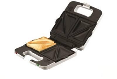 Kenwood-SM-640-Sandwich-Maker