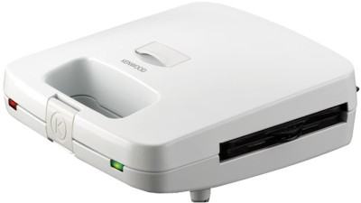 Kenwood-SM-640-Sandwich-Maker