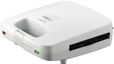 Kenwood-SM-740-Sandwich-Maker