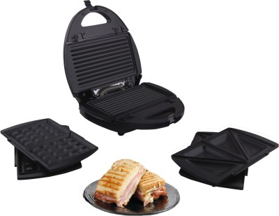Morphy-Richards-New-Toast-&-Grill-Sandwich-Maker