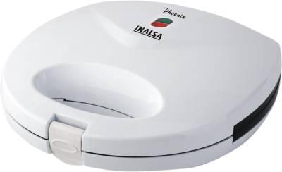 Inalsa-Phoenix-Sandwich-Maker
