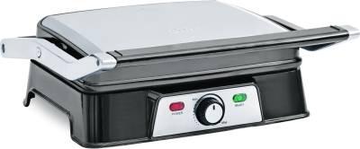 Oster-CKSTPM129-1500W-Grill-Panini-Maker