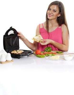 Nova-Snack-Magic-NSM-2403-4-Slice-Sandwich-Maker