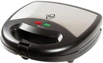 Orpat-OMGST-1037-Sandwich-Toaster