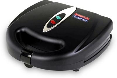 Padmini-Crispy-Toaster-Sandwich-Maker