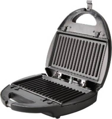 Havells Big Fill Grill