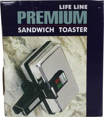 Premium-PE05-Grill-Sandwich-Maker