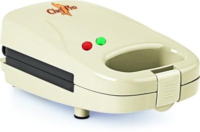 Chef-Pro-CPS801-1-Slice-Sandwich-Maker