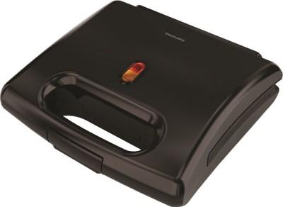 Philips-HD-2388/00-Sandwich-Maker