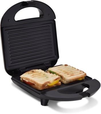 Oster-CKSTSM2222-Sandwich-Maker