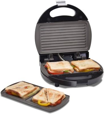Oster-CKSTSM3888-Sandwich-Maker