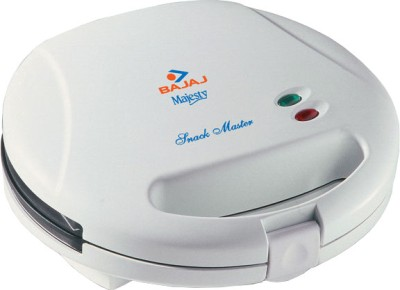 Bajaj-Majesty-New-Snack-Master-Sandwich-Maker