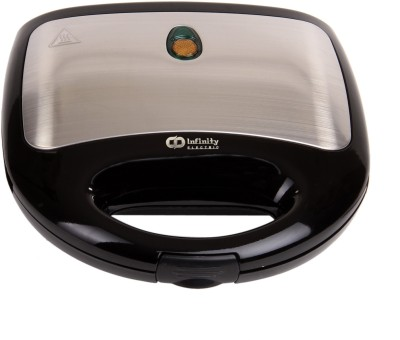 Infinity-Electric-INI-WT711-4-Slice-Sandwich-Toaster