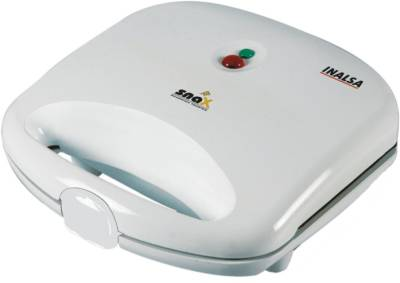Inalsa-Snax-Sandwich-Maker