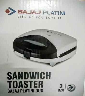 Bajaj-Duo-700W-Grill-Sandwich-Maker