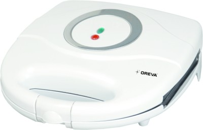 Oreva-OST-708-4-Slice-Sandwich-Maker