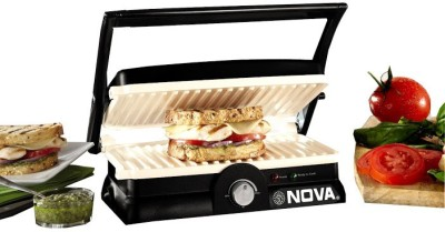 Nova-3-in-1-Panini-Grill-Press-Sandwich-Maker